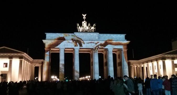 Light Festivals to Visit in 2018